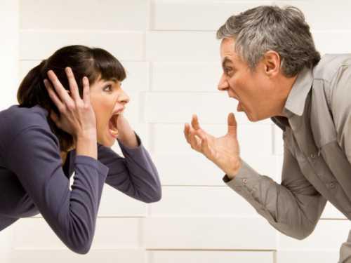 Плохие отношения на работе: как быть
