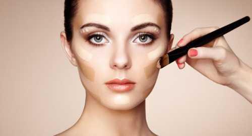 Волшебная техника для макияжа глаз для всех женщин мастер