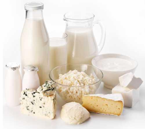 Простокваша бывает жирной от до жира от общего объема продукта и нежирной