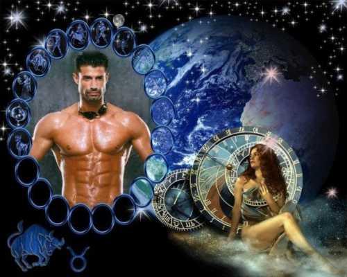 Все для мужчин уют по знакам Зодиака