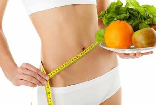 Как похудеть без диет Полезные советы