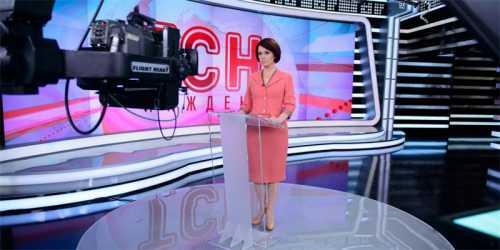 Новости сериалов и телевидения ТВ