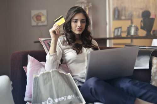 Женщина и деньги: как заработать и приумножить
