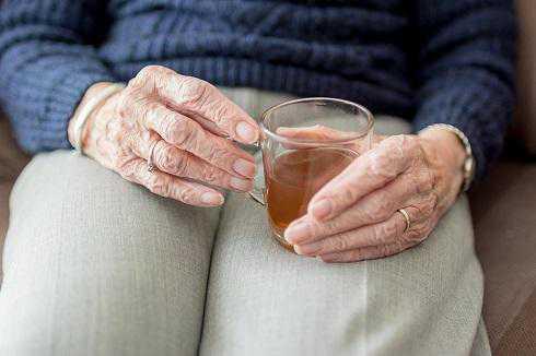 5 ошибок, которые могут испортить удовольствие от чая
