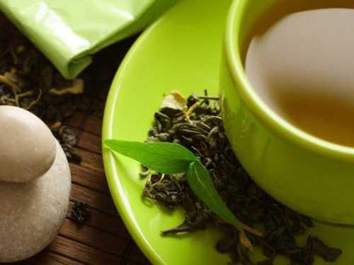 Медики назвали самый полезный вид чая