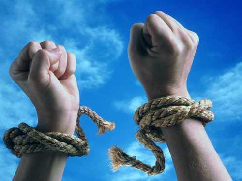 Жизнь без стресса: миф или реальность