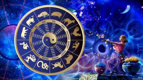 Гороскоп на сегодня, 23 декабря 2015 года, для всех знаков Зодиака
