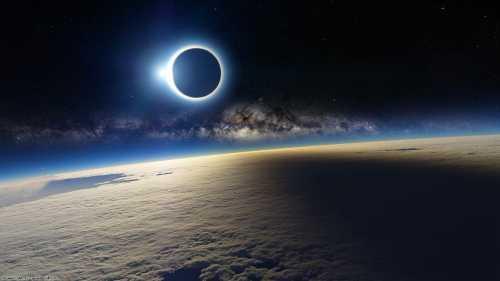 16—22 апреля: чего ждать от недели с разворотами планет