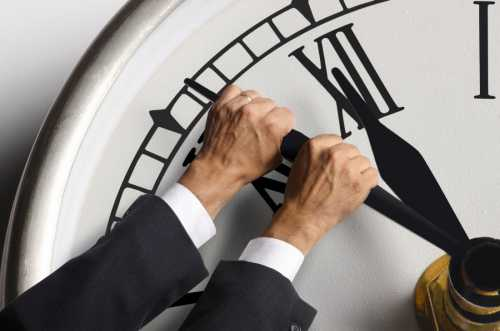 Кризис — время вкладывать в себя: 5 позитивных моментов