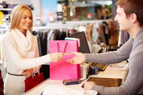Товары, которые не теряют актуальности при распродаже