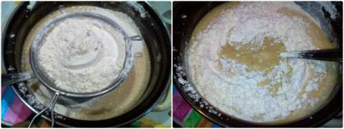 Рецепты торта медовый на водяной бане, секреты
