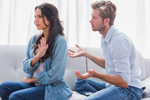 Как понять, любит ли тебя женатый мужчина