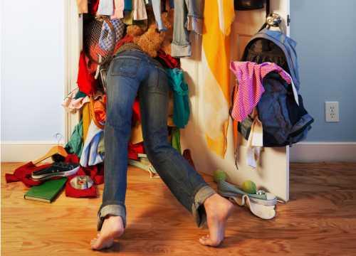 7 вещей, которые не стоит выбрасывать из гардероба