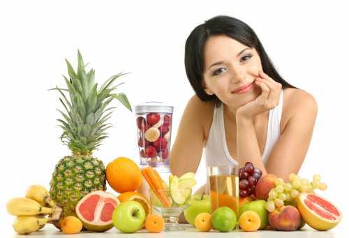 Принимаете витамины Делайте это правильно