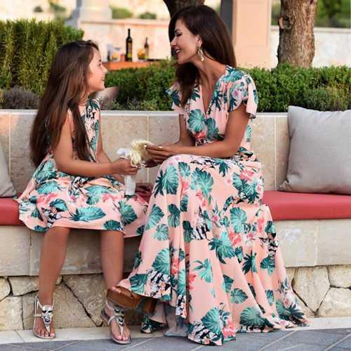 Готовим яркий летний гардероб: 40+ шикарных образов