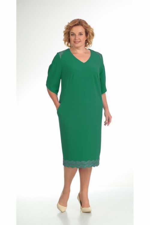 Для женщин: Как вам платье подписчицы